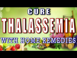 Thalassemia Major Diet Chart Thalassemia Causes Symptoms And Treatment