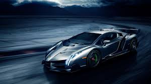 lamborghini veneno roadster blue. 2015 lamborghini veneno high quality photo roadster blue