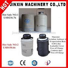 Chart Liquid Nitrogen Dewars Chart Technology Liquid Nitrogen Dewar Can Tank Container
