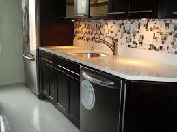 New York Kitchen Remodeling Kitchen Renovation Nyc Rafael Home Biz