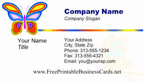 card maker template free id badge templates elegant pretty business card maker line