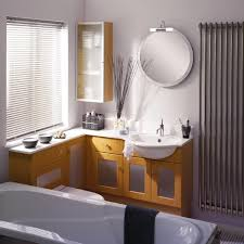 design ideas small spaces image details: bathroom designs ideas for small spaces