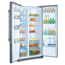 haier american fridge freezer. haier american style fridge freezer htf-456dm6
