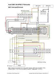 jvc kd r300 wiring diagram ez wiring 21 circuit harness manual at Universal Wiring Harness Diagram
