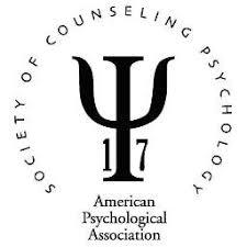 american phsycological association apa division 17 apadivision17 twitter