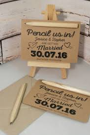 save the date mariage gratuit Élégant 40 lovely save the date diy kits