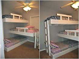 Cool beds for adults Ultimate Cool Bunk Bed Designs For Kids Ideas Adults Duet Beds Sfmsbandorg Cool Bunk Bed Designs For Kids Ideas Adults Duet Beds