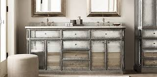 restoration hardware bathrooms. Bathroom Bath Collections RH Pertaining To Restoration Hardware Mirrors Designs 3 Wall Tile For One Piece Bathrooms T