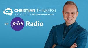 Dr Gregg Jantz Dr Gregory Jantz Healing The Scars Of Addiction Christian