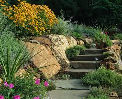 Small Picture Custom Landscape Projects CLC Landscape Design