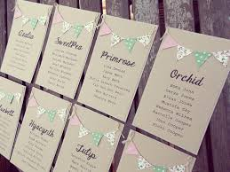 table names wedding. Flower Table Names Wedding M