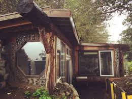 Small Picture Small House Living Medcottage A Tiny House Designed For The