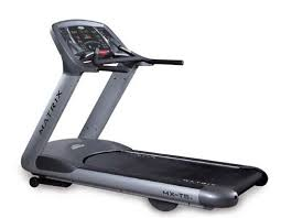 What Is the Difference Between an Electric Treadmill and a Manual