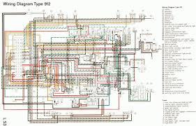 aircraft wiring diagram manual definition aircraft aircraft wiring diagram manual definition wiring diagram on aircraft wiring diagram manual definition