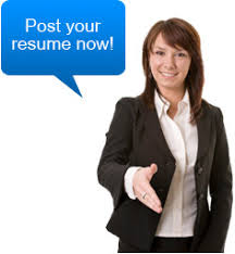 Resumeram Get Your Resume Listed On Up To 90 Job Websites Faq