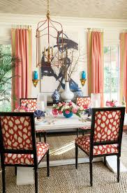 Red Dining Room Chairs 125 Best Dining Room Chair Designs Images On Pinterest Dining