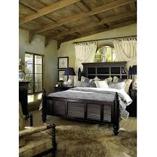 bedroom furniture on credit. Tommy Bahama Style Bedroom Furniture Home 2 Piece Panel Row Credit Card On