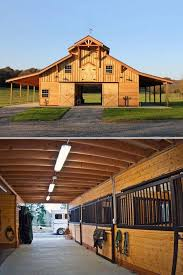 did you know costco sells barn kits order a pre engineered traditional wood barn