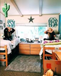 dorm room decorating ideas best college dorm room ideas inspiration images on college dorm room decorating ideas dorm inside residence dorm room wall  on wall decor for guys dorms with dorm room decorating ideas best college dorm room ideas inspiration