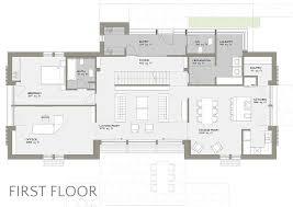 barn homes floor plans. Surprising Inspiration 2 Modern Barn Home Plans Pole House Homes Floor E