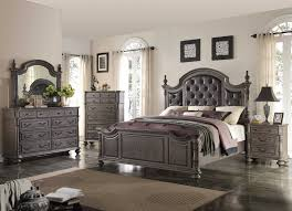 dark bedroom furniture. Dark Bedroom Furniture Ideas Col With Fabulous Sets Curtains Paint 2018