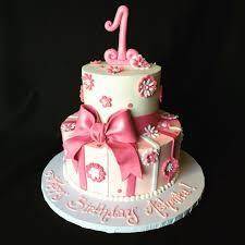 Specialty Cakes Piece Of Cake Bakery Café