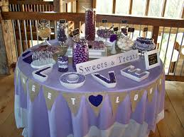 round table lunch inspirational round table candy buffet gallery table decoration ideas