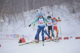 Казахстанских биатлонистов обыскали в Италии kz  Казахстанских биатлонистов обыскали в Италии kz Аналитический Интернет портал
