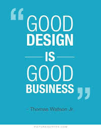 Design Quotes New 48 Inspirational Quotes On Design
