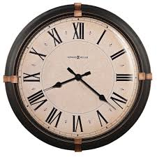 train station wall clocks rajasthan art and craft double sided railway station clock 12