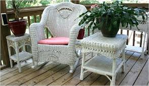 how to clean outdoor cushions outdoor cushion elegant how to clean outdoor furniture cushions fresh summer winds patio best way to clean outdoor sunbrella