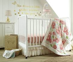 fox and friends baby bedding woodl lola crib