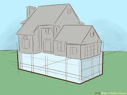Image titled Build a House Step 16
