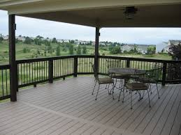 infinite construction patio cover builder houston tx 281 415 7363