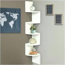 corner shelf decorating ideas wall shelves decor medium size of shelves white corner shelves elegant furniture corner shelf decorating