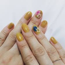 Nails At Nails Instagram Profile Picdeer