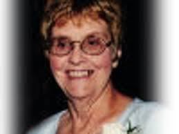 Patricia Spangler | Obituaries | globegazette.com