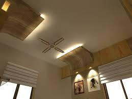 office false ceiling design false ceiling. False Ceiling Office Design A