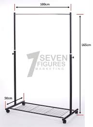 Cloth hanger stands Clothes Drying Better Homes And Gardens Single Clothes Hanger Stand With Ro end 12202017 215 Am