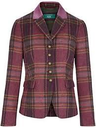 Shop | Blazer jackets colberts