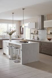 New Jersey Kitchen Cabinets Kitchen Cabinets Nj Custom Kitchen Cabinets Trade Mark Design