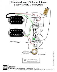 seymour duncan hot rails wiring solidfonts wiring diagram seymour duncan the