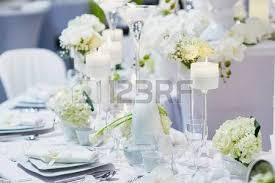 Pranzo Nuziale O Nuziale : Tavolo matrimonio foto royalty free immagini e archivi