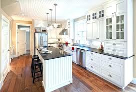 Small Coastal Kitchen Ideas Coastal Kitchen Ideas Design Pictures Unique Coastal Kitchen Ideas
