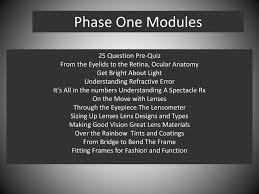 4 phase
