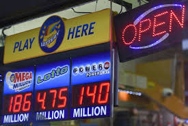 Illinois Lottery Vending Machines Fascinating Illinois Lottery Sells Tickets For Instant Games After Top Prizes