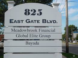 office space the ellipse at garden city uniondale ny 825 e gate blvd for lease in uniondale ny