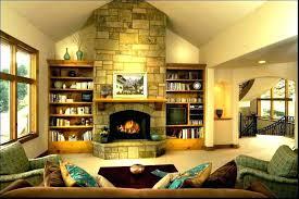 den furniture arrangement. Small Den Furniture Layout Arrangement Living Ro . O