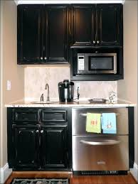 all in one kitchen unit home design kitchen compact kitchen john strand mini compact kitchen units kitchen compact kitchen john strand mini kitchen all in