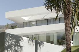 exterior house colours 2014 uk. pbsc color design november 2014 white exterior modern glass house with colours uk
